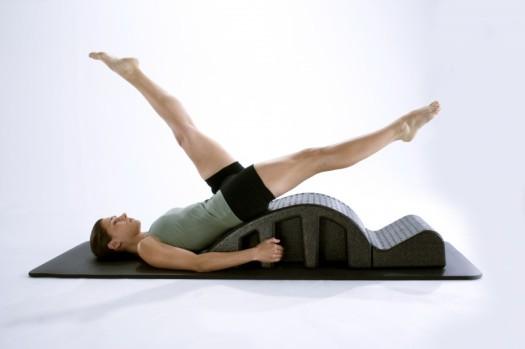 pilates-arc