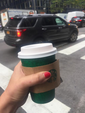 starbucks-green-cup-nyc